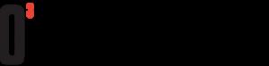 o3 test